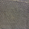 Five Heddle Weave Wire Mesh