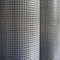 Welded Mesh Rolls For Construction