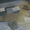Crimped Decorative Mesh